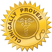 clinically-proven