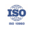 ISO 10993